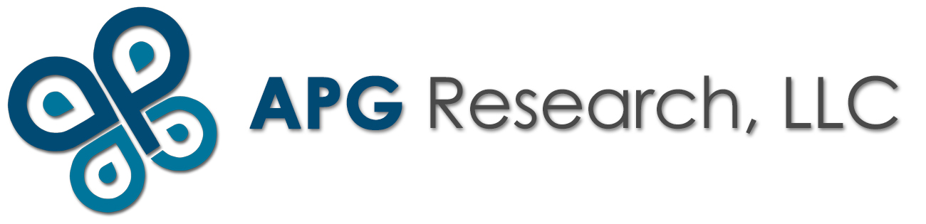 APG Research, LLC